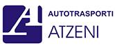Atzeni Autotrasporti - ATZ Logistica e Trasporti